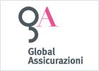 global assicurazioni