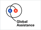 global assistance gruppo rifin