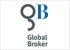 global broker assicurativo